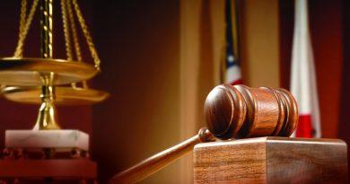 Arrêté du 26 février 2019 relatif au calendrier des examens médicaux obligatoires de l'enfant
